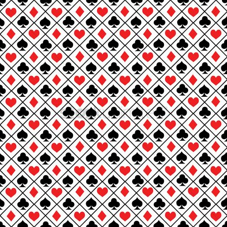 Wallpaper : Playing cards background
