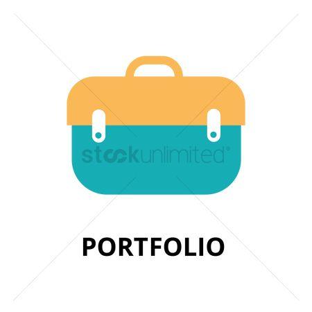 Free Resume Icon Stock Vectors Stockunlimited