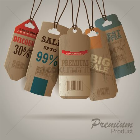 Products : Premium product sale