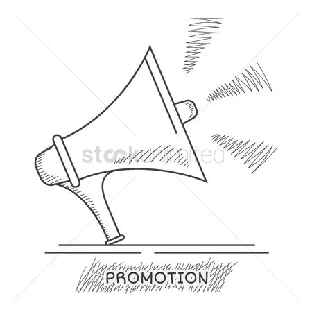 Noisy : Promotion