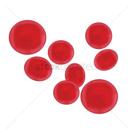 Free Platelet Stock Vectors | StockUnlimited