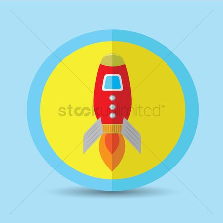 Play kids : Rocket