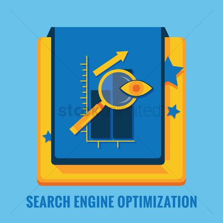 Service : Search engine optimization