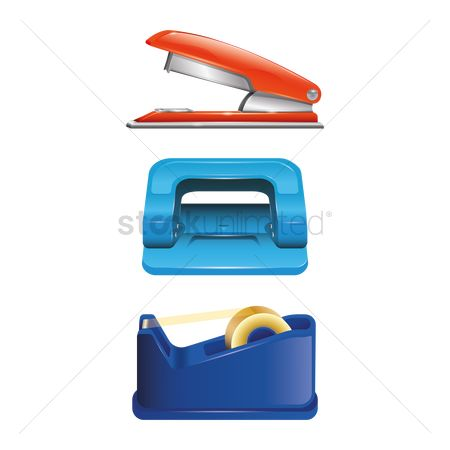 Handy : Set of office tools