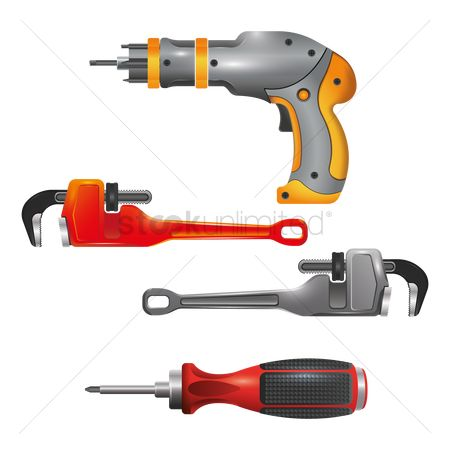 Handy : Set of tools