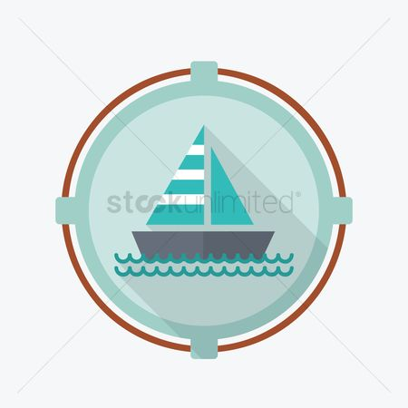 Nautical : Ship