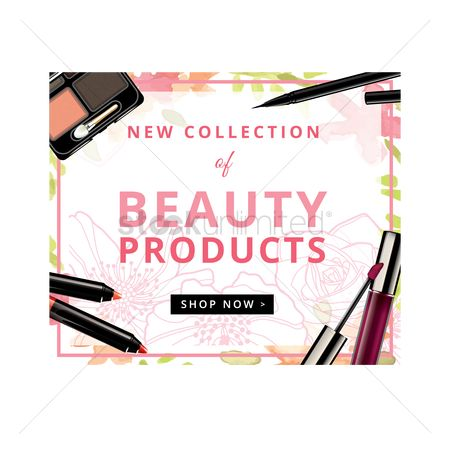 Products : Shop now beauty products