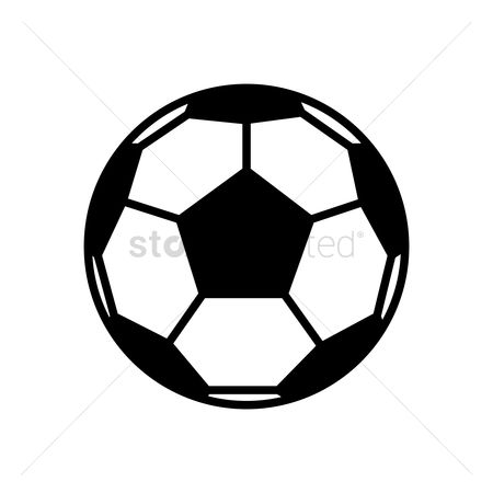 Recreation : Soccer ball