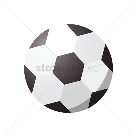 Challenges : Soccer ball