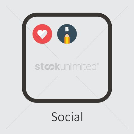 Online dating icon : Social icon