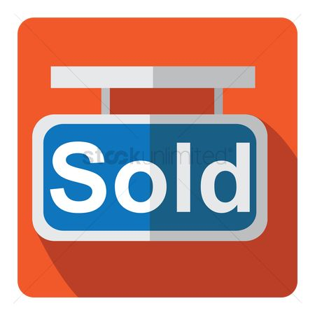 Notification : Sold board