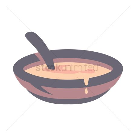 Servings : Soup