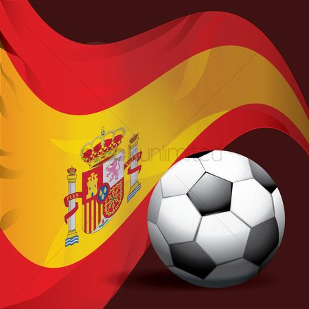 Nationality : Spain sports wallpaper