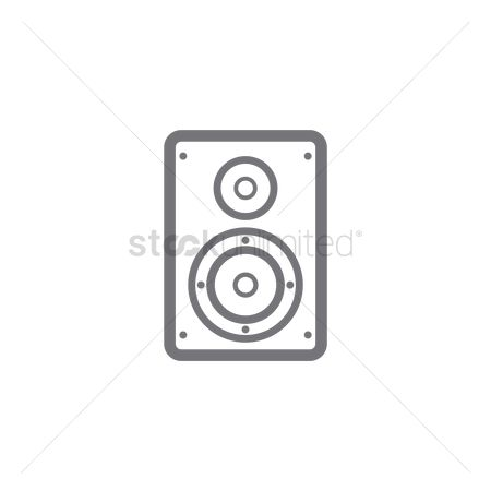 Free Electrical Box Stock Vectors Stockunlimited