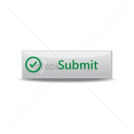 Submit : Submit button