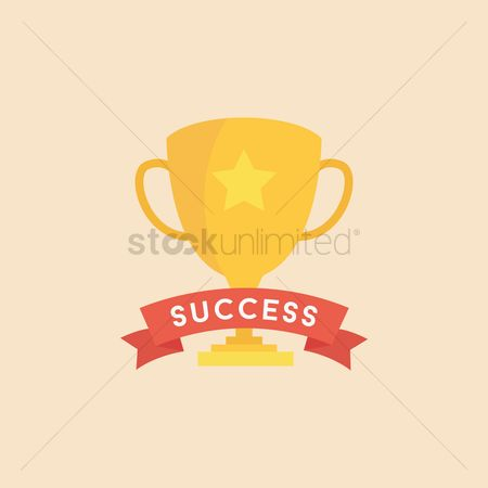 Achievements : Success