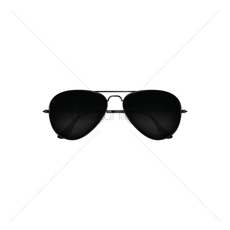 Trendy : Sunglasses