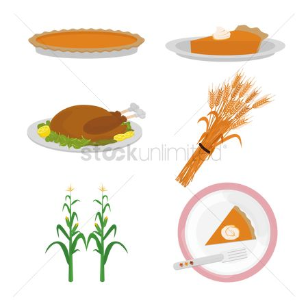Wheats : Thanksgiving icon