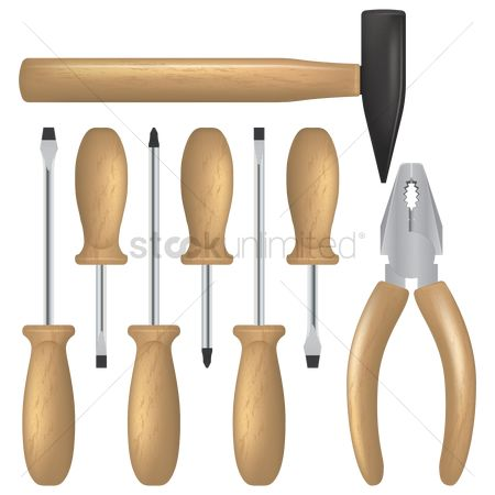 Handy : Tool collection