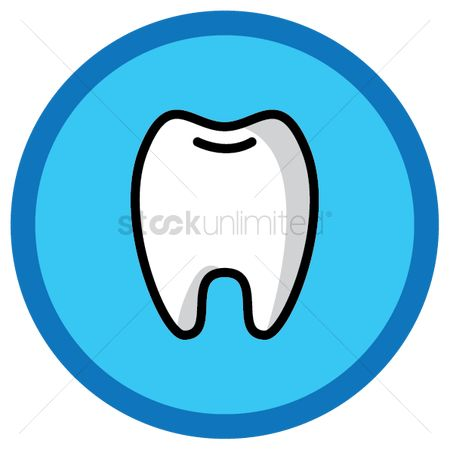 Dentist : Tooth