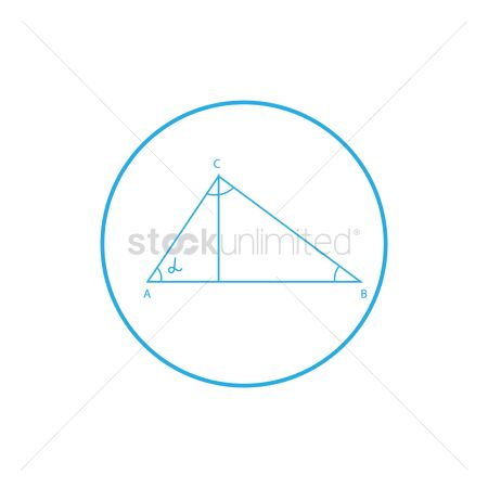 Math : Triangle construction