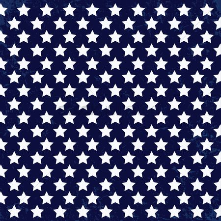 United states : United states of america background design