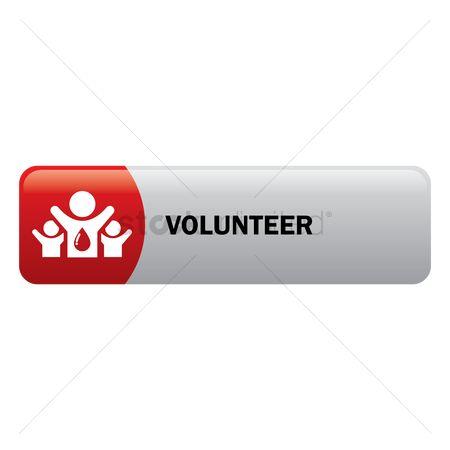 Health cares : Volunteer