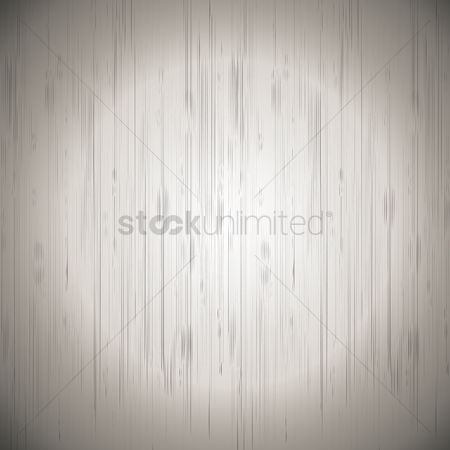 Texture : Wood texture background