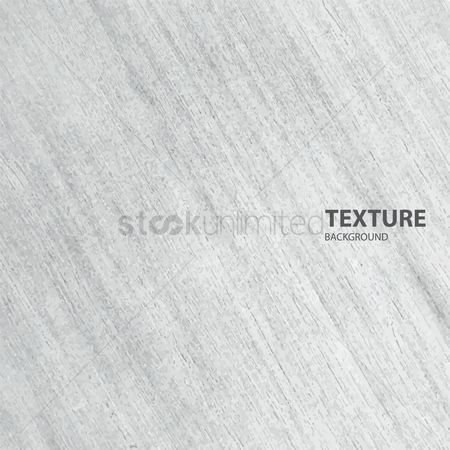 Textures : Wood texture background