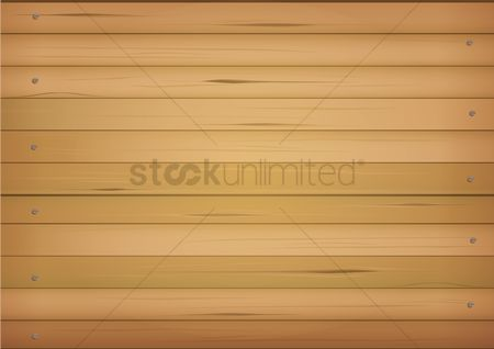 Backdrops : Wooden background
