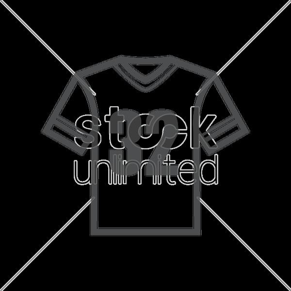 american football jersey malaysia