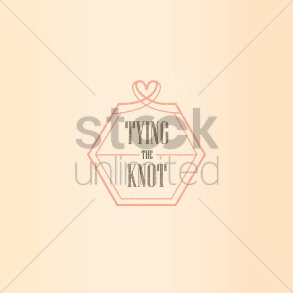 Invitation label vector image 1443128 stockunlimited invitation label vector graphic stopboris Images