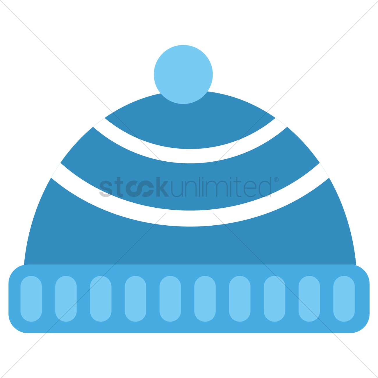 free baby hat vector image 1274796 stockunlimited rh stockunlimited com Mustache Vector Baseball Hat Vector