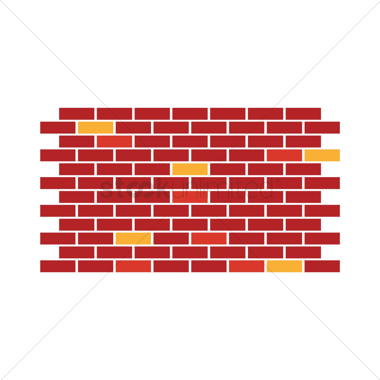 Wall Clipart Www Pixshark Com Images Galleries With A