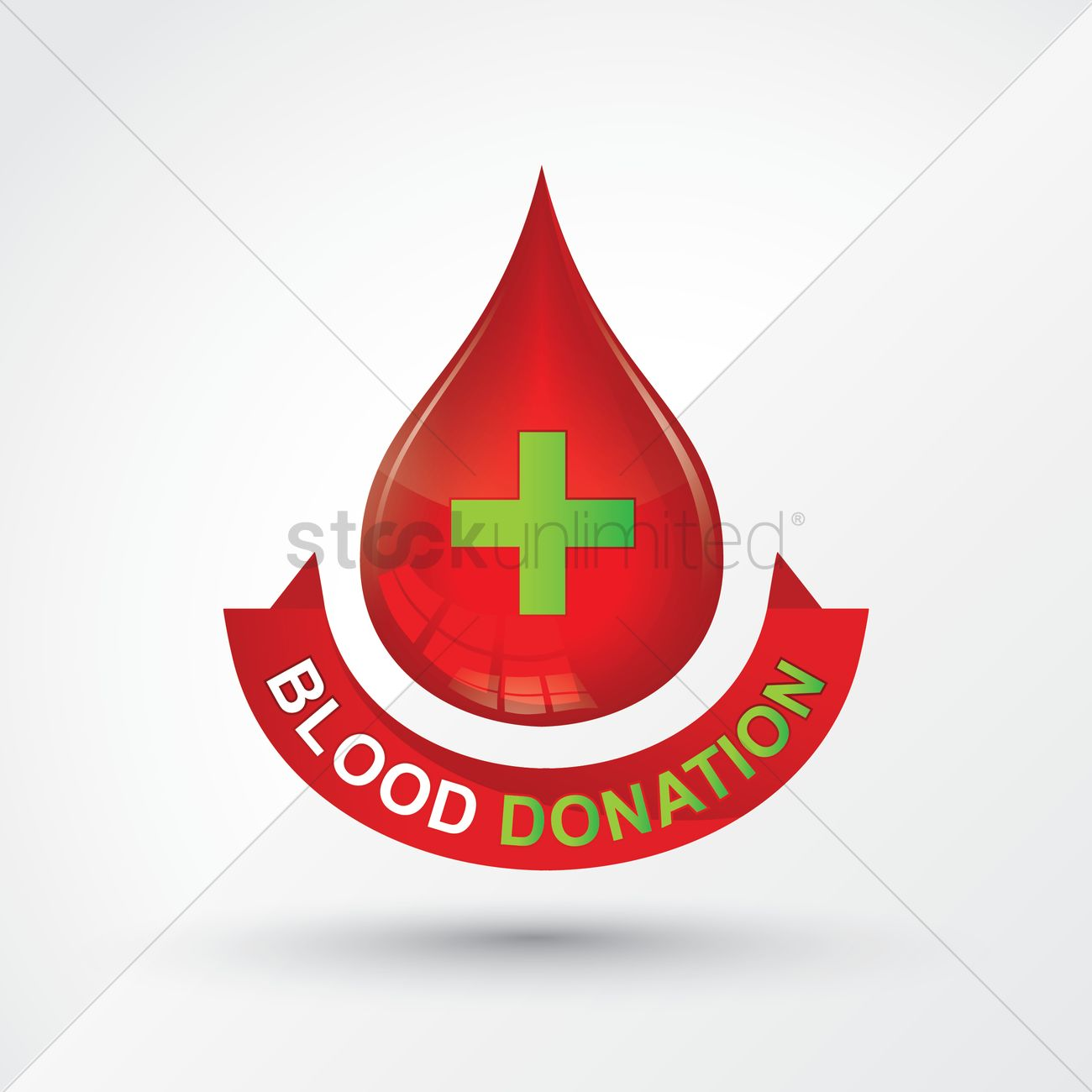 Free blood donation banner vector image 1481532 stockunlimited free blood donation banner vector graphic buycottarizona