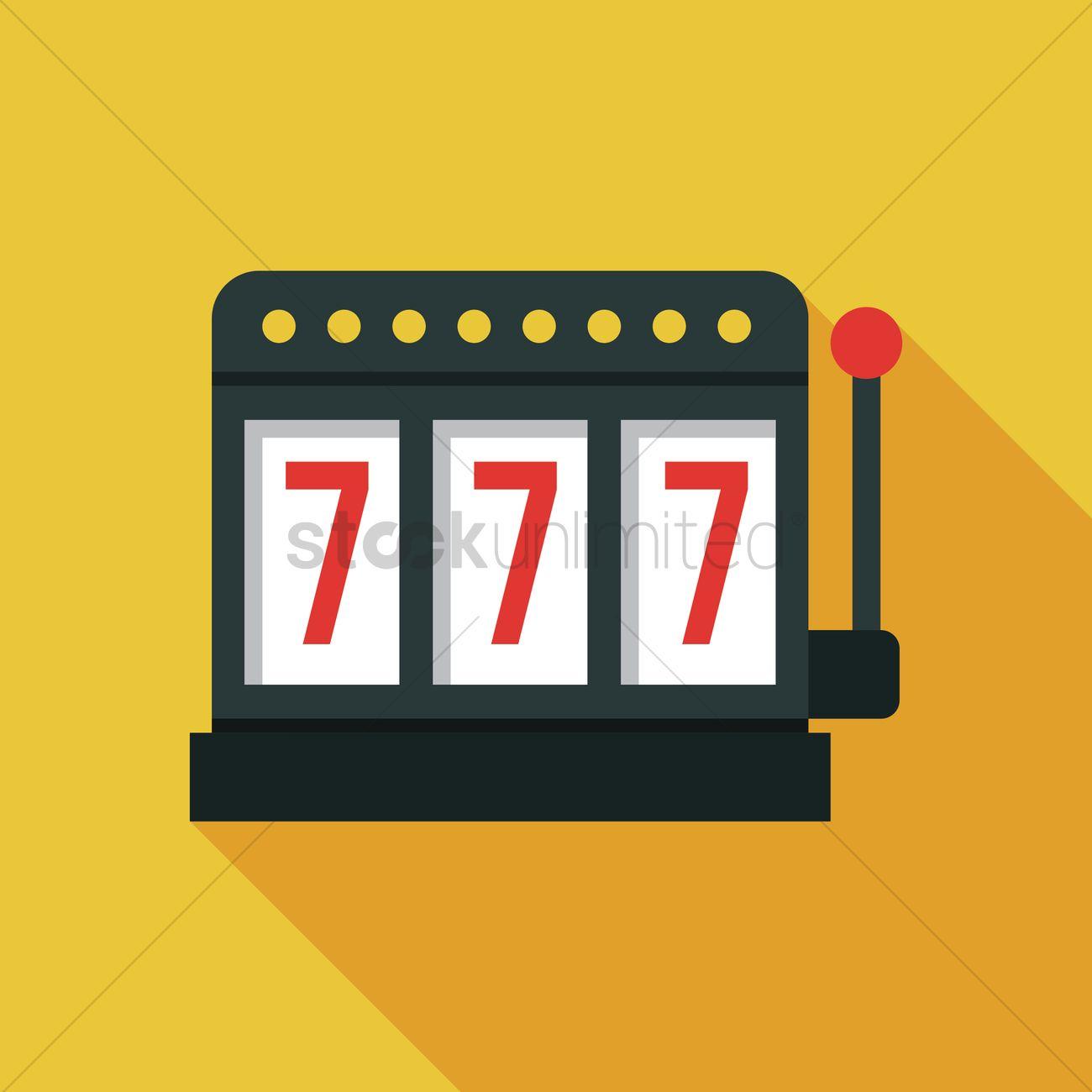 Slot machine vector bally slot machine parts for sale