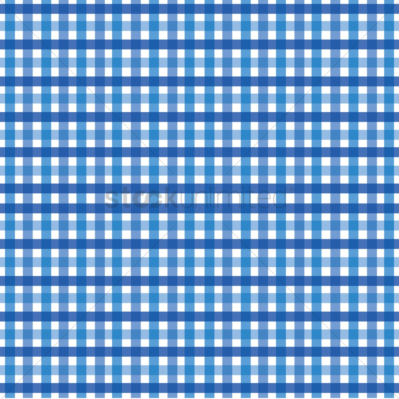 Checkered Design Checkered Fabric Pattern Vector Image 1464096 Stockunlimited