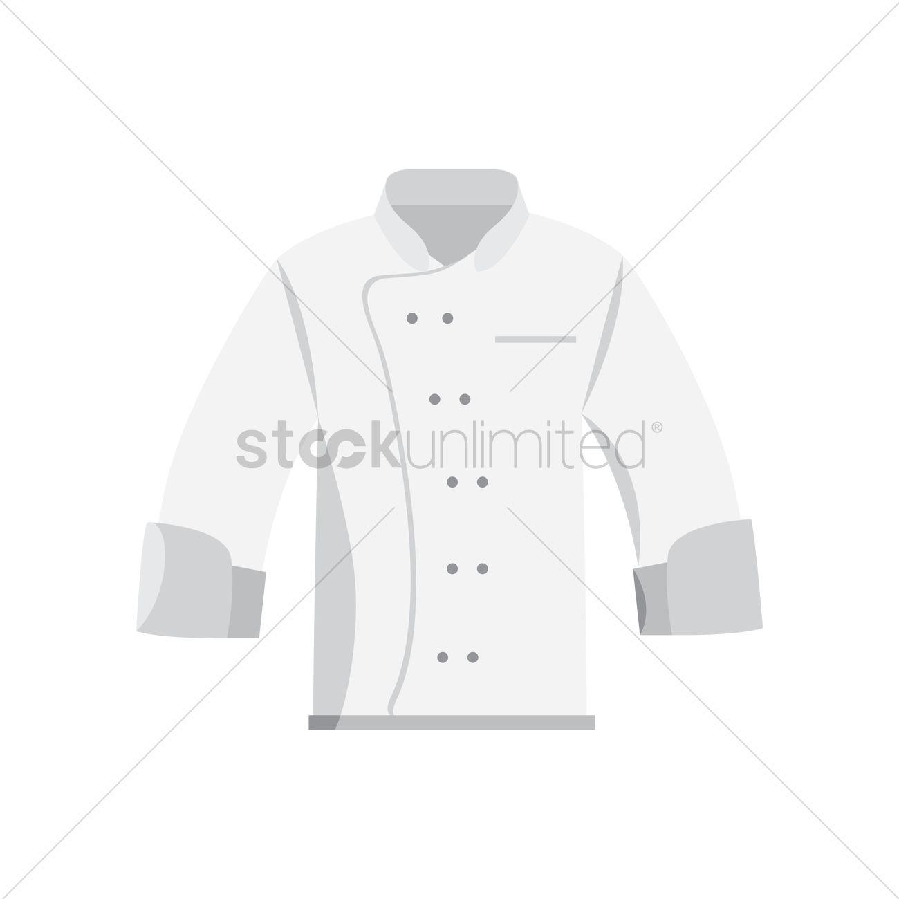 100% authentic 73682 aa64f Chef Coats Australia   RLDM