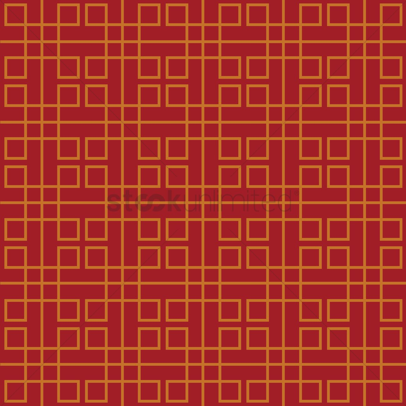 chinese pattern background vector image 1577944 free chinese new year clip art chinese new year clipart free download
