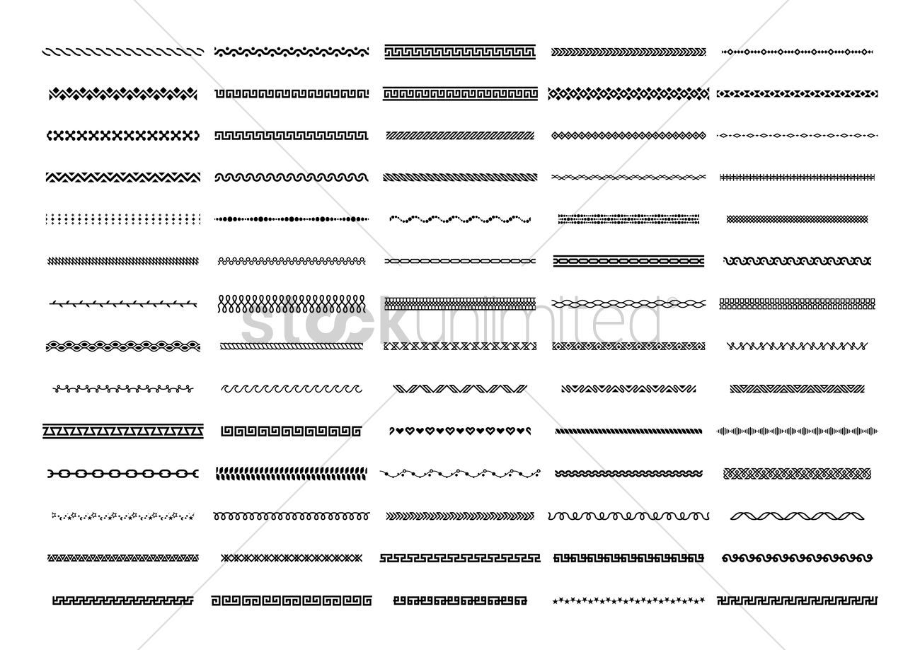 Free Dotted Lines Stock Vectors | StockUnlimited