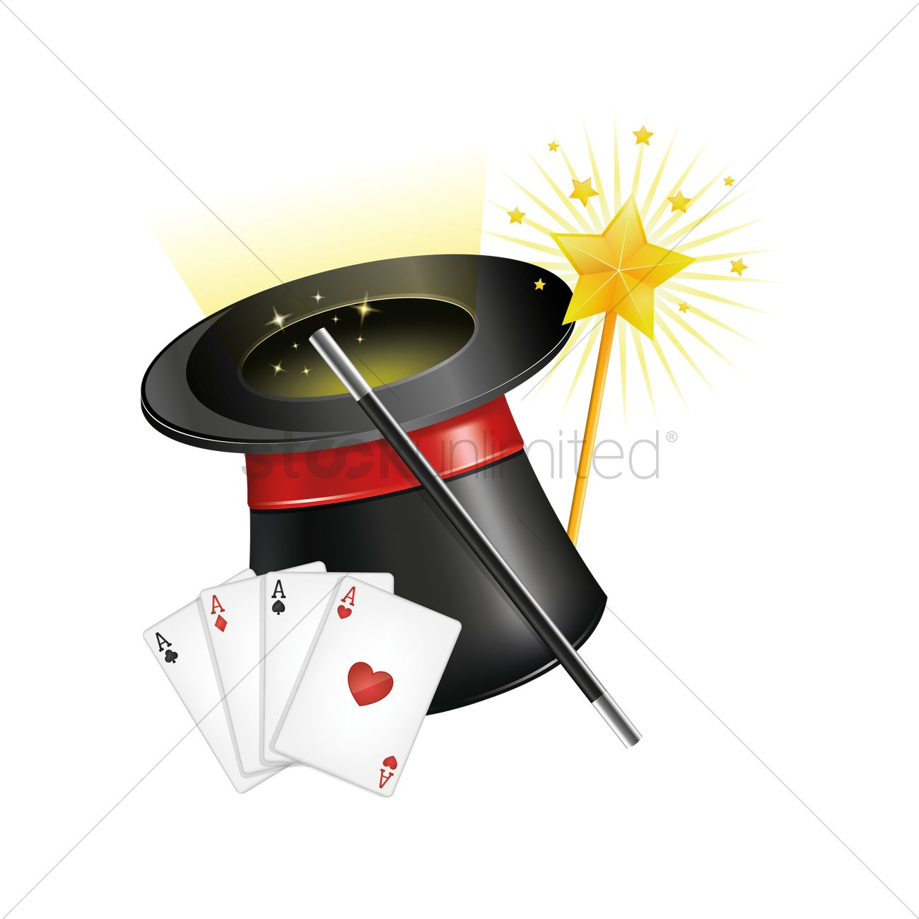 Image result for magician