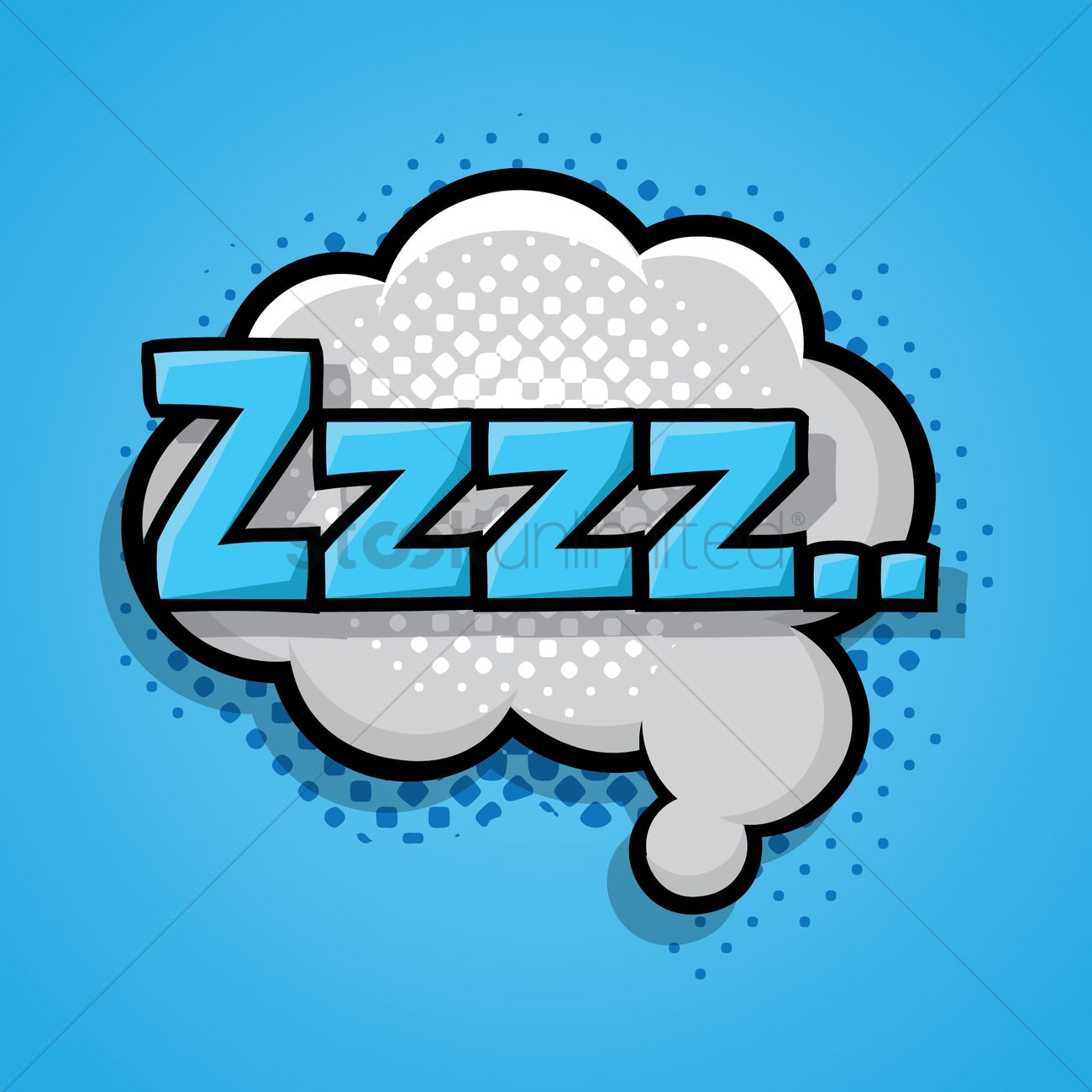 zzzz best Definition of zzzz best: company created by barry minnow in the 1980's that appeared to be successful but most of the profits were from crime , fraud or fabricated.
