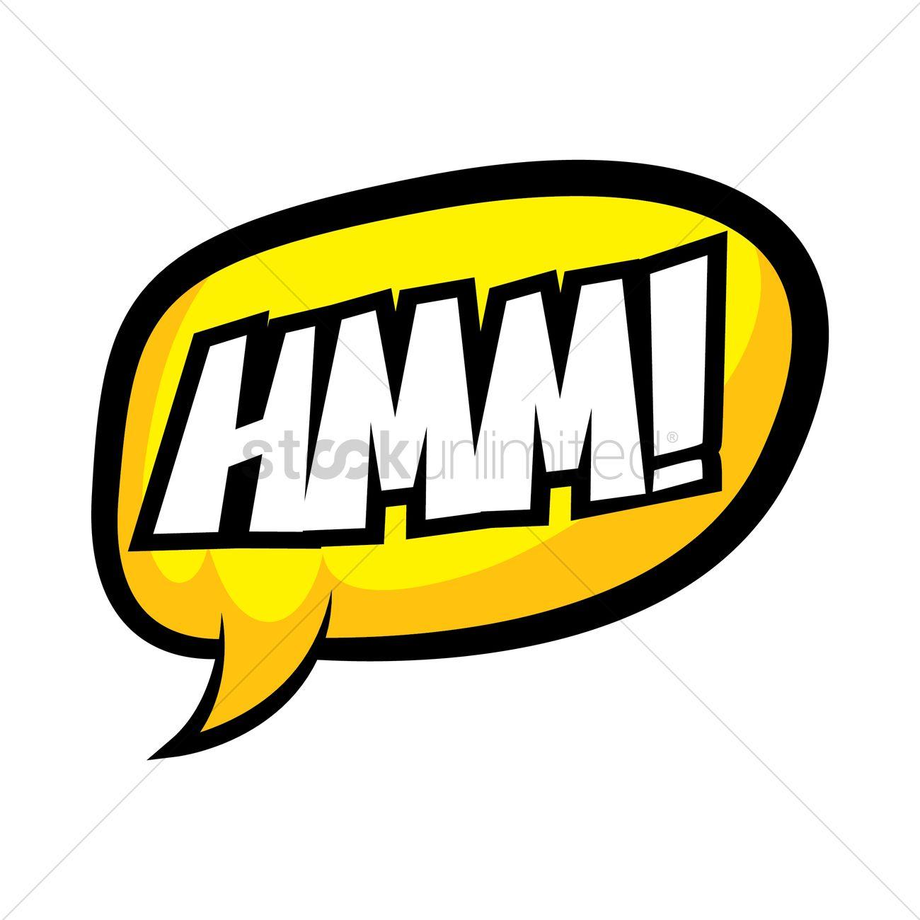 hmm images usseek com Retro Woman Thinking Clip Art People Thinking Clip Art