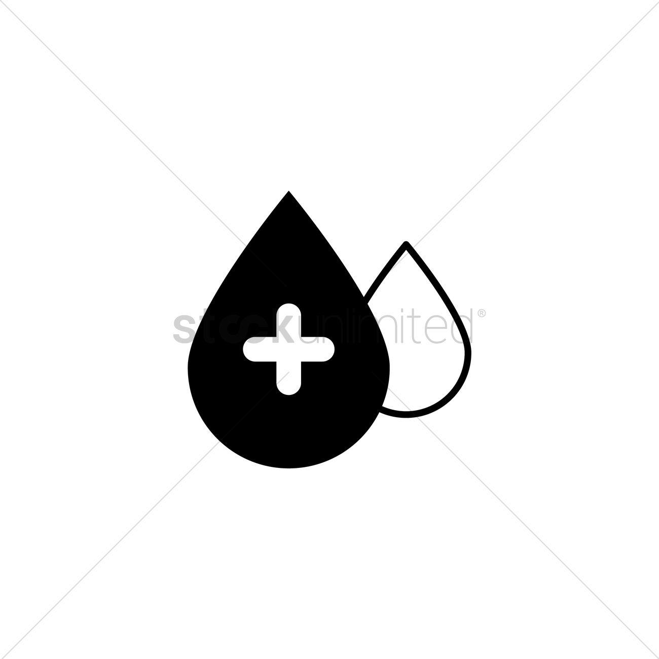 World blood donor day design vector image 1959837 stockunlimited donate blood symbol buycottarizona