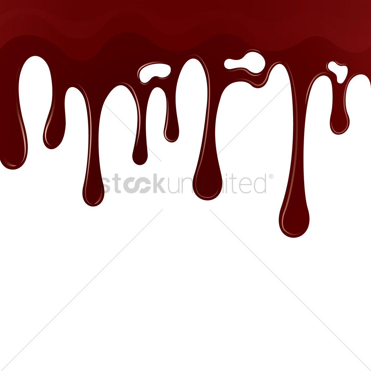 dripping blood background vector image 1503472 stockunlimited rh stockunlimited com Blood Clip Art Halloween Blood Drops