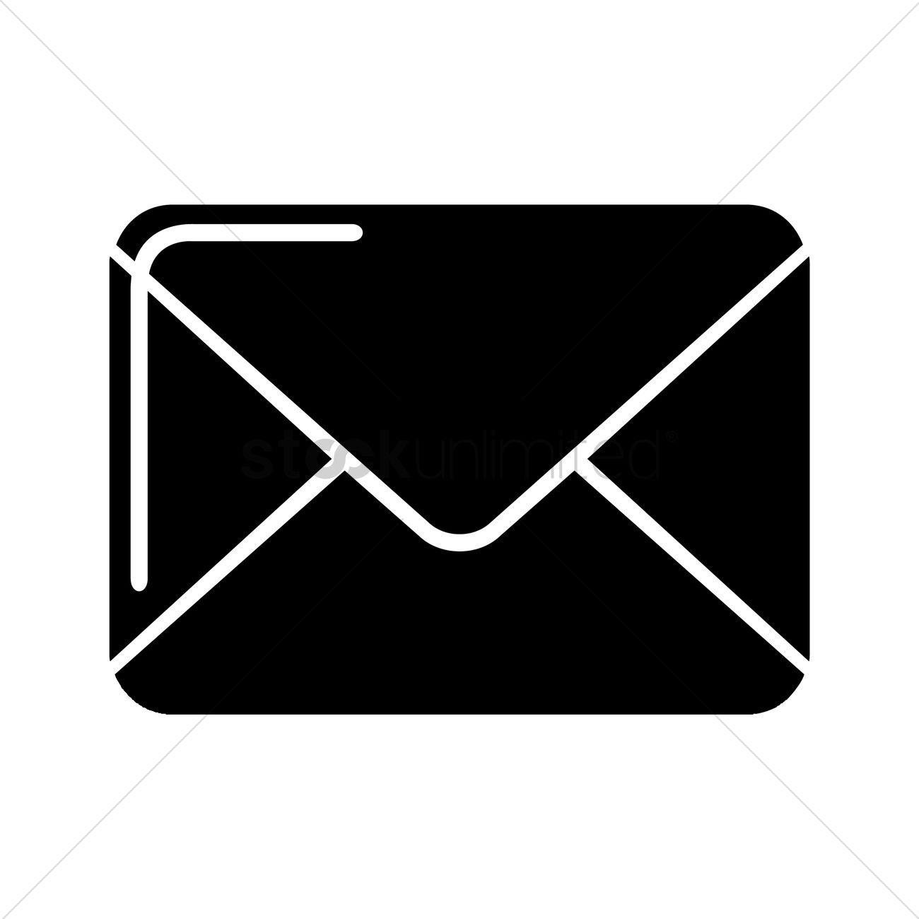 email icon vector image 2031568 stockunlimited rh stockunlimited com email icon vector ai email icon vector free