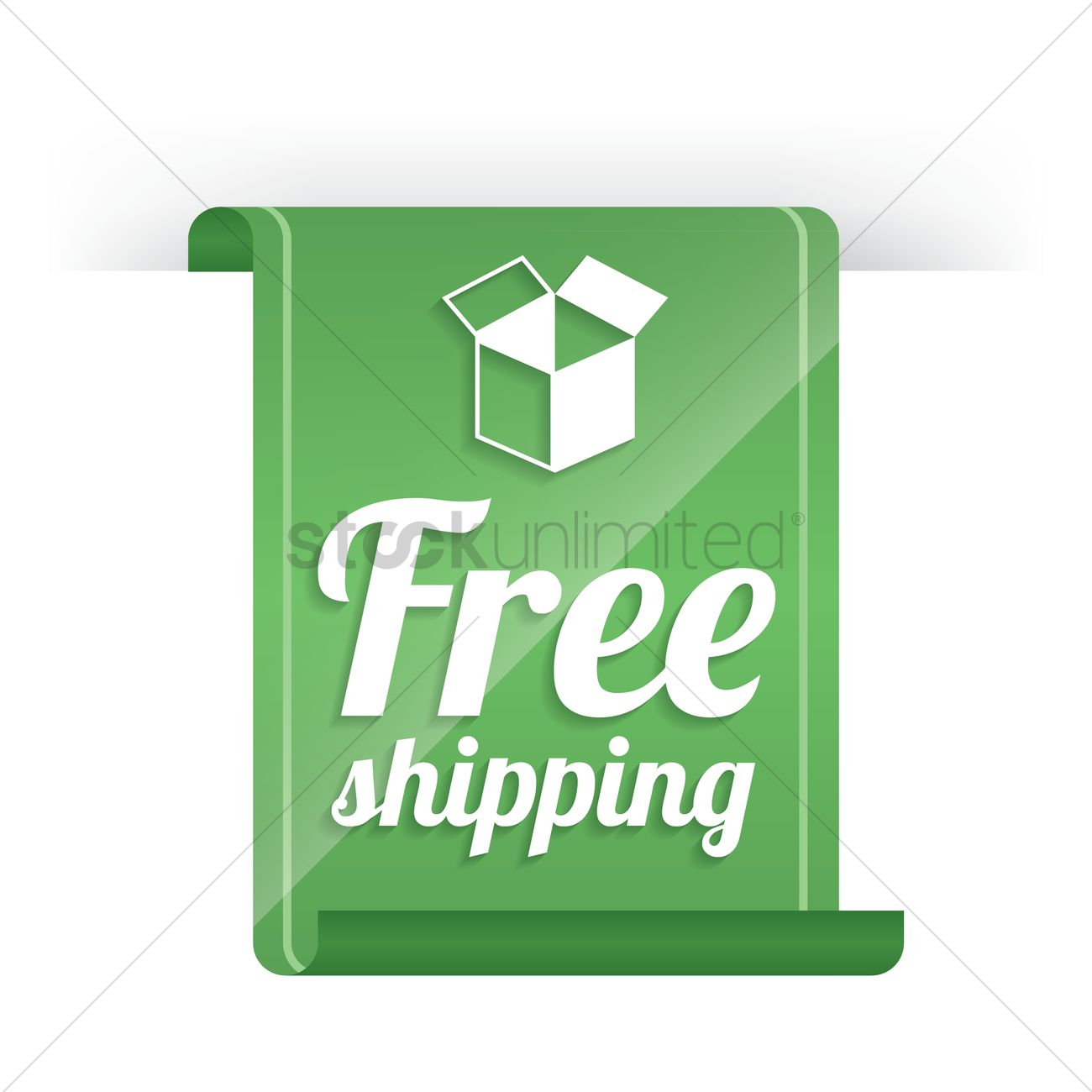 Free Shipping Label Design Vector Image 1475580 StockUnlimited Free Shipping  Label Design 1475580 Free Shipping Label  Mailing Label Designs