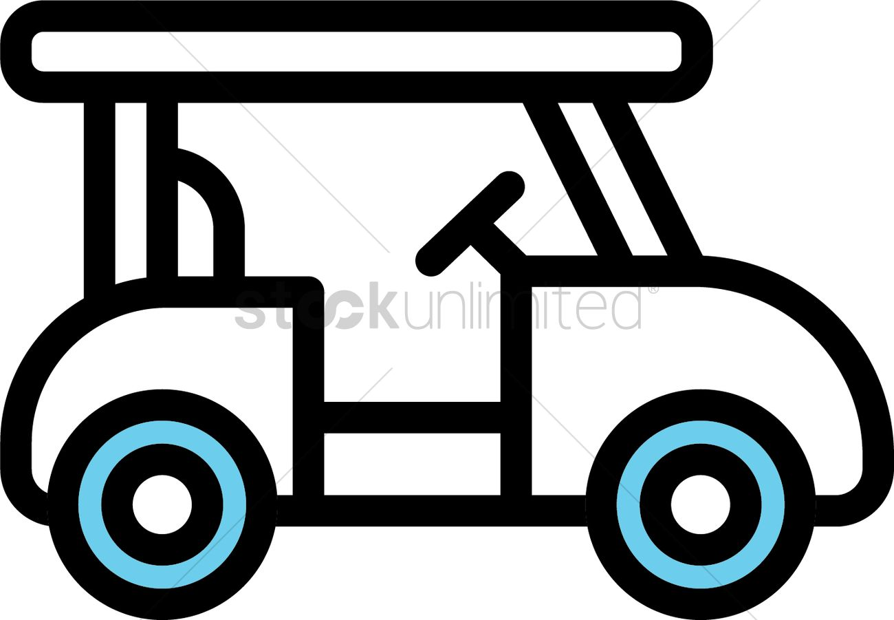 Golf cart icon Vector Image - 2024060 | StockUnlimited Golf Cart Clip Art Line on car clip art, motorcycles clip art, golfer clip art, kayak clip art, funny golf clip art, forklift clip art, vehicle clip art, atv clip art, high quality golf clip art, baby clip art, golf borders clip art, motorhome clip art, golf tee clip art, golf clipart, computer clip art, grill clip art, hole in one clip art, golf outing clip art, golf flag clip art, golf club clip art,