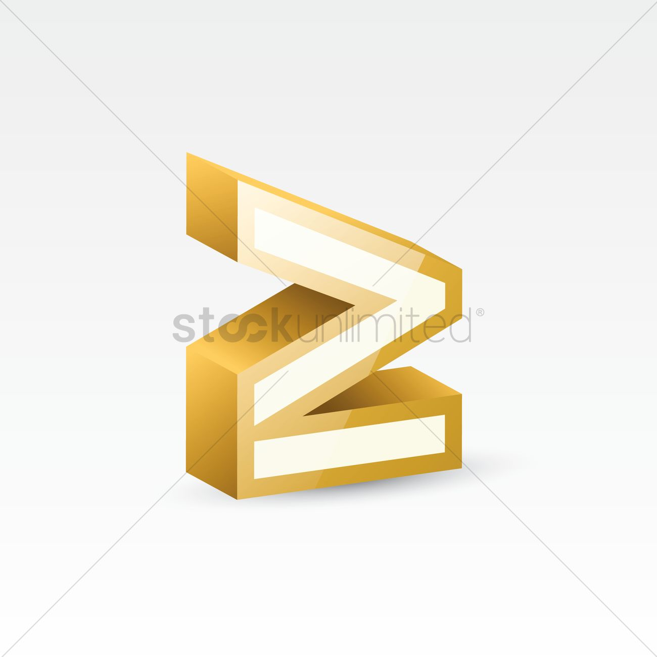 Greater Than Equal To Symbol Vector Image 1617120 Stockunlimited