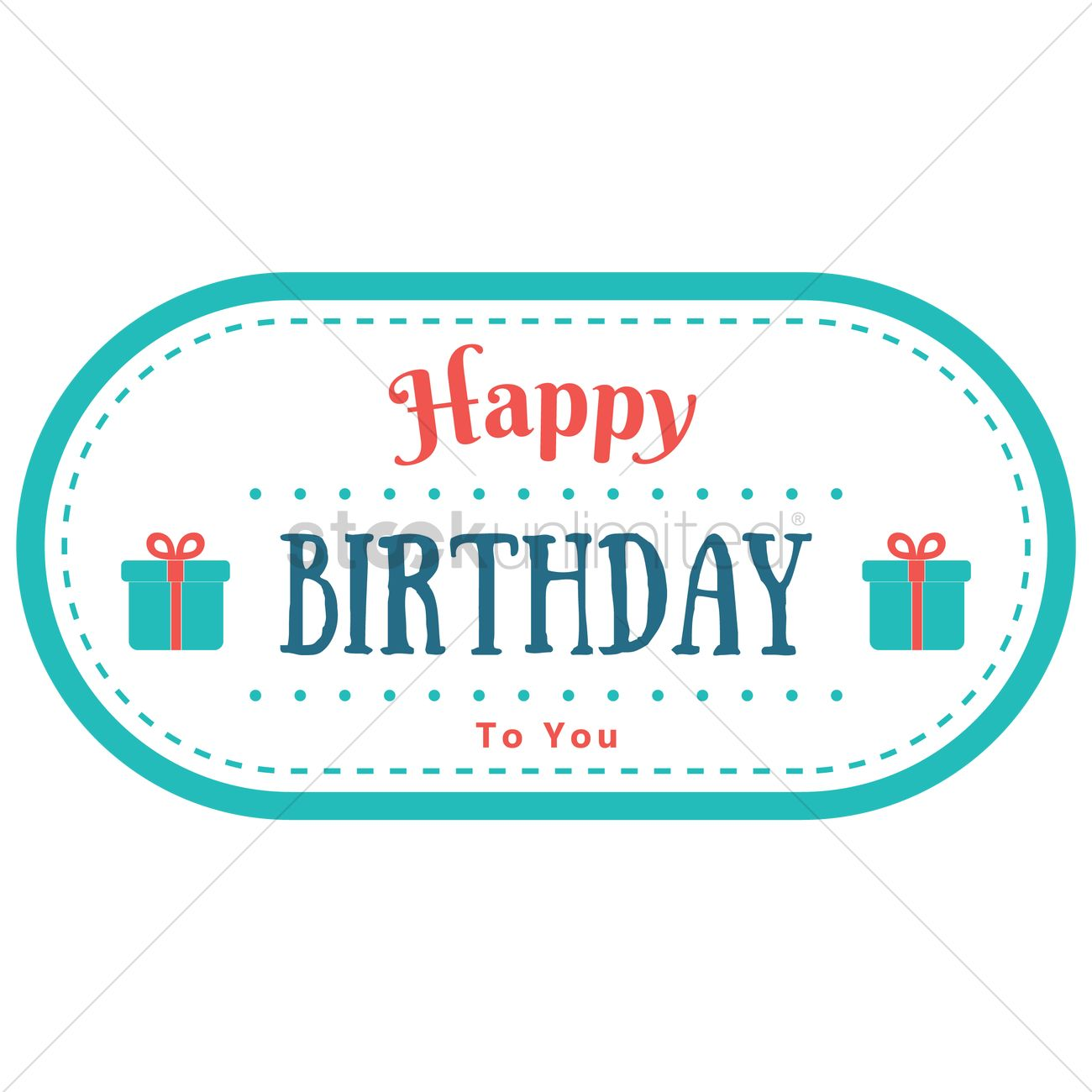 Happy Labels Fancy Happy Birthday Oval Labels Free Shipping Happy